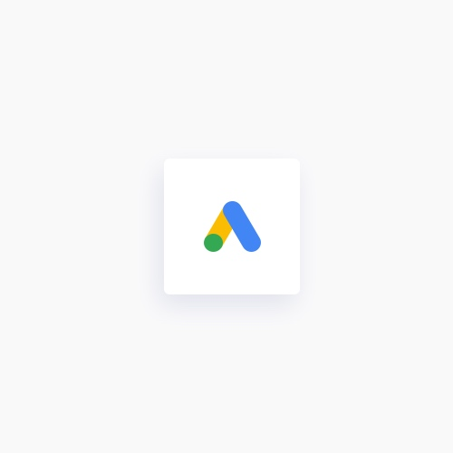 Google Ads Management Product Img | Having My Own Website
